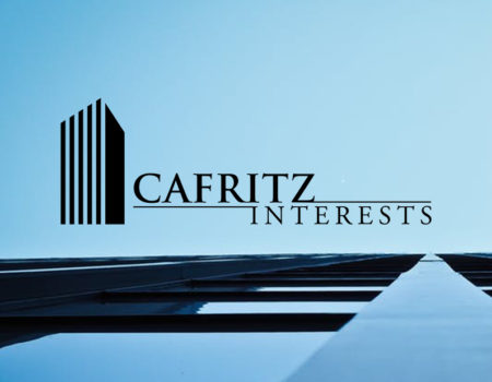 Cafritz Interests