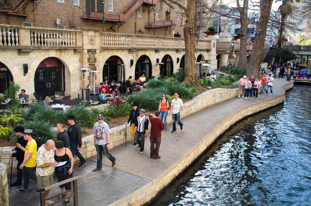 Arcadia Ridge In San Antonio, Tx By Castlerock Communities
